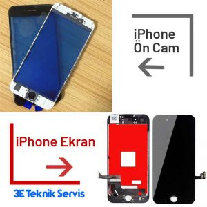 iphone-ekran-degisim