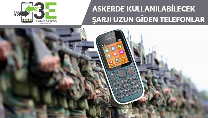 askerde-kullanılacak-telefonlar