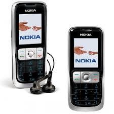 Askerde Kullanılmaya Uygun Cep Telefonları - 0542 353 71 ...